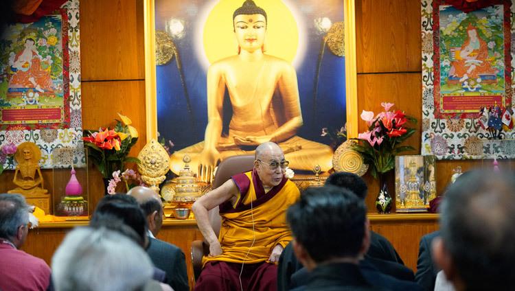 как фото тибетских сутр руками джек