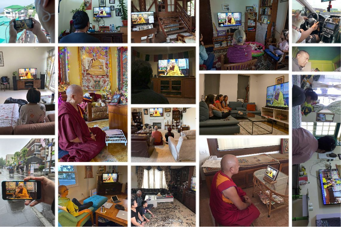 2020 05 16 Dharamsala G04Collage Gallery